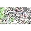 Montbéliard - Développement du port de plaisance