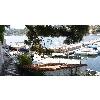 Beaulieu-Fourmis - Mise aux normes environnementales du port