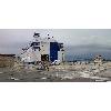 Port de Toulon Côte d'Azur - Construction d'un Môle Croisières