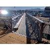 Port de Commerce d'Ajaccio - Réaménagement et Extension de la Passerelle Passagers Croisières et Ferrys
