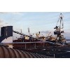 Port de Sète - Réalisation d'un Terminal Pondéreux, d'un Hangar Vracs Agricoles et d'une Grue type