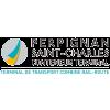 Port de Perpignan - Terminal Combiné Rail-Route