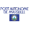 Port de Marseille - Remise en état de la Forme de Radoub n°8