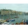 Port de Sète - Expertise Générale