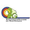 Saint-Laurent-du-Maroni (Guyane) - Port Piroguier Fluvial
