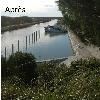 Gallician - Réaménagement du Port et de ses Abords