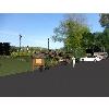 Bagneux-sur-Loing - Aménagement d'une Halte Fluviale