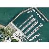 Quiberon - Réaménagement du Plan d'Eau de Port Haliguen
